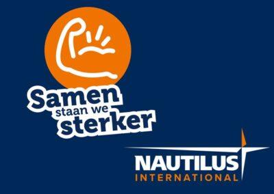 Nautilus International